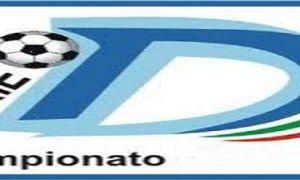 Girone F. Tutti i risultati e i marcatori degli anticipi del 21^ turno
