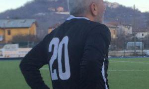 San Francesco rimontone con Pratola (6-3): Proia entra e ribalta il match