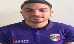 D'Amico-Criscolo-Gelsi, è gioia Sambuceto: 3-0 all'Amiternina