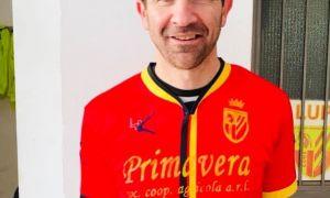 San Benedetto una certezza al 'Profeta': Martini uomo del match con due gol