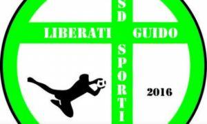 Liberati 3 Villa 0: gli ospiti su tutte le furie contro l'arbitro