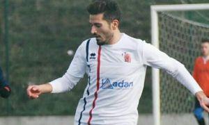 Scarsella e Sylla regalano la vittoria al Genzano: 2-1 al Villa
