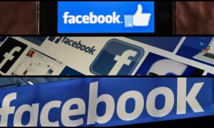 Atuttocalcio.tv sbarca anche su Facebook.