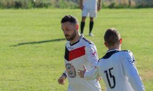 Cicchetti torna al gol, Piri ne fa 2! Pizzoli, 3-1 al San Francesco