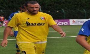 Fabio Lalli (Foto I.K6MSN)