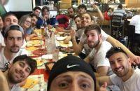 Calcio a 5, il Free Time L'Aquila batte il Palermo e vola in Serie B