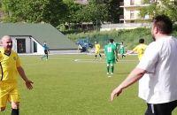 Play Off. Le interviste di Virtus Barisciano - Farindola