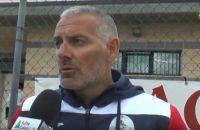 Bruno Di Luigi