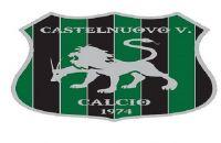 Mamma che Castelnuovo! Cinque colpi