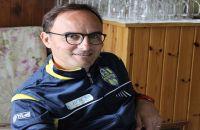 Pucetta - Giannini, il matrimonio continua e si rafforza