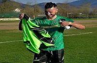 ULTIM'ORA. Urlo Ortigia: Patanè! Mister 60 gol è rossonero