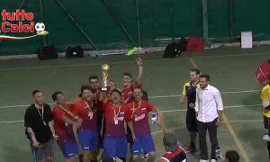 AreaMundial 2019. Russia - Portogallo, la finale