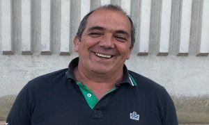 San Salvo: Castaldo rassegna le dimissioni