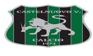 Il Castelnuovo non si ferma più: arriva Di Remigio