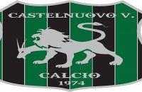 Castelnuovo Vomano, quando il calcio è anche riconoscenza
