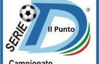 Serie D, Cuneo e Rezzato non si iscrivono. 162 le domande presentate