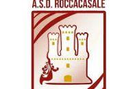 Il Roccacasale 6 ingressi in società: Tarantelli nuovo presidente