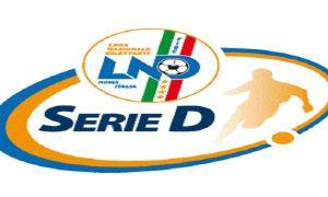 Serie D, ecco tutti i calendari dei gironi