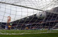 Coppa Italia Serie D, tutti i risultati e i marcatori