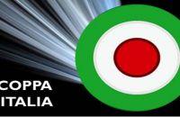 Ecco il calendario del Primo turno di Coppa Italia