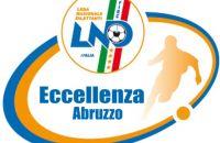 Eccellenza e Promozione: venerdì 30 presentazione calendari