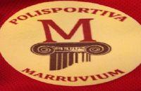 Seconda A. Marruvium-Cerchio (1-0). Cianfaglione:'Gara ben interpretata'