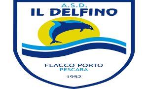Calciomercato. I movimenti de Il Delfino Flacco Porto