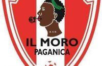 Gir.A. Al Moro Paganica basta un pari per diventare campione d'inverno