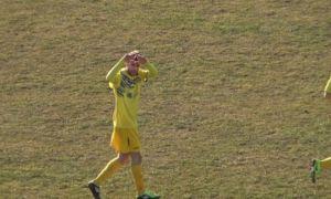 Super Di Virgilio contro il New Club, Pucetta profumo di play off (4-1)