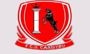 Canistro, gare interne a porte chiuse:'Pronti a ritirare la squadra'