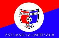 Il Majella blocca il Pescasseroli nella sfisa playoff: 1-1