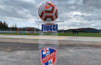Fiuggi Calcio, solo il preparatore atletico è positivo al Covid-19.