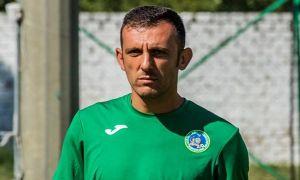 Alessandro Del Gallo (Foto FP)