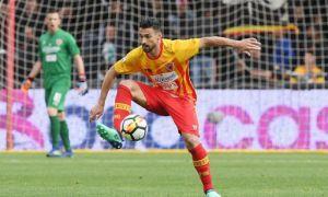 Il Benevento e Del Pinto tornano in Serie A