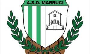Il Marruci tra le sette promosse di Terza Categoria