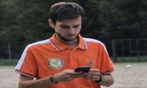 RC Angolana: Troiano Coordinatore Scuola Calcio