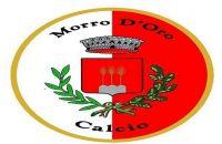 Morro D'Oro, buona la prima di coppa. 3-1 all'Alba M.
