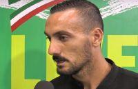 Spettacolo e gol tra Penne e Alba: termina 2-2