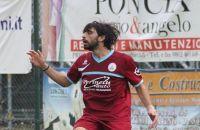 Colpo esterno Capistrello: a Ortona battuto il Chieti (0-1)