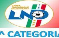 In provincia di L'Aquila sono 19 le società iscritte in Terza categoria