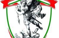 Gir.A. San Pelino. Colpo in attacco, torna Michele Rocchi