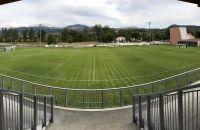 Gir.A. Villa Sant'Angelo - Sportland rinviata, è la terza per entrambe