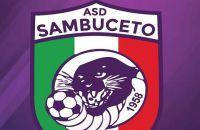 Il Sambuceto tifa per Andrea 'Forza'