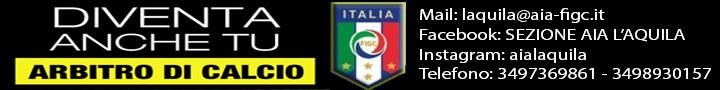 Associazione Italiana Arbitri