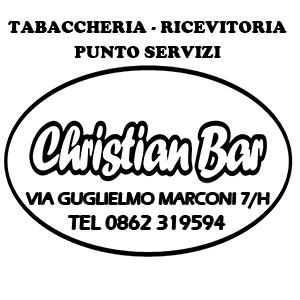 Chistian Bar <script type=