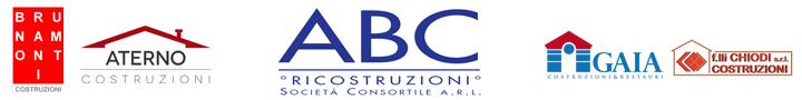 ABC costruzioni