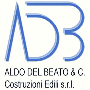 Aldo Del Beato Costruzioni Edili