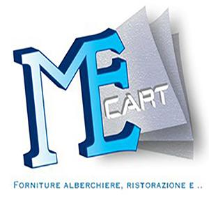 Mecart
